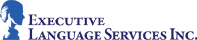 Executive Language Services, Inc